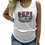 Thumbnail: Ladies Tank-top HOPE