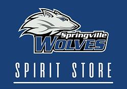 WebStore-Springville Long.png