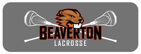 Web-Logo-for-BeavertonLAX.jpg