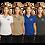 Thumbnail: CornerStone® Ladies Select Lightweight Snag-Proof Polo