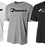 Thumbnail: Men's/Youth Dry Fit Shirt - Mountainside
