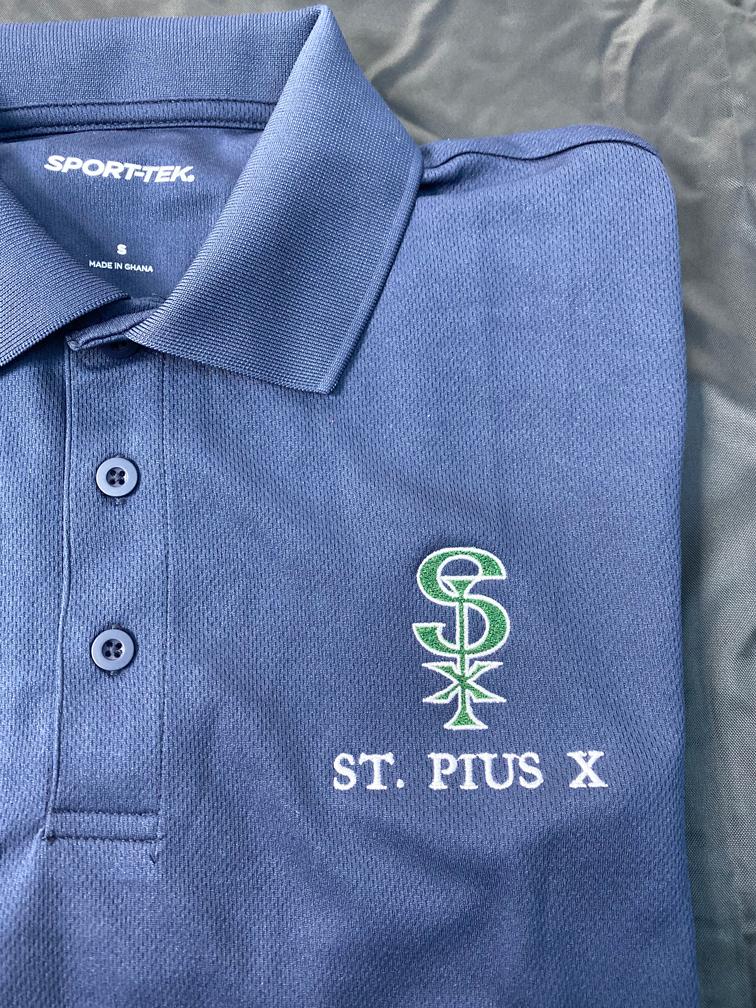 St-Pius