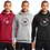 Thumbnail: Cotton Hoodie - Circular Every Body Athletics