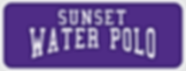 SUNSET WATER POLO-04.png