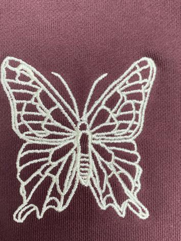 Butterfly-3-IMG_1200.jpg