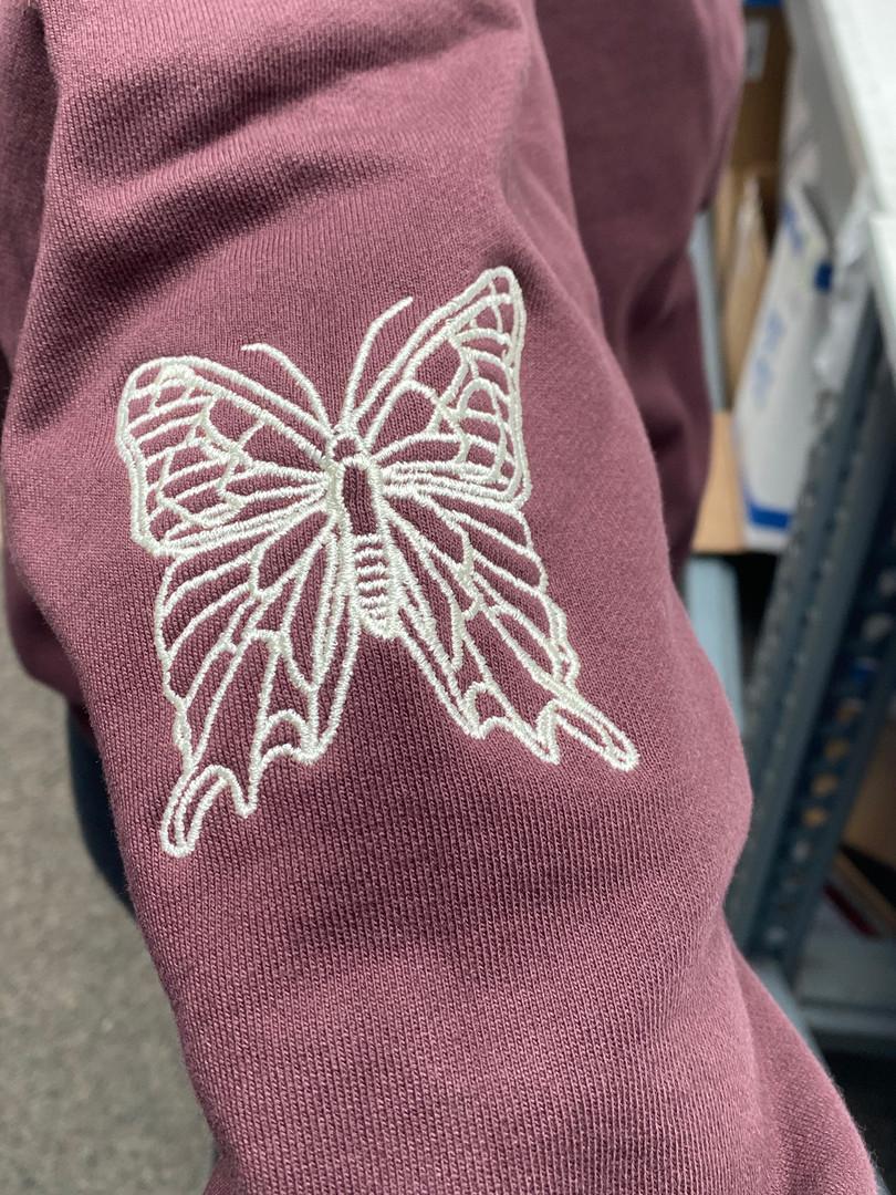 Butterfly-IMG_1200.jpg