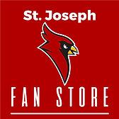 St-Joseph-Webstore-sq.jpg