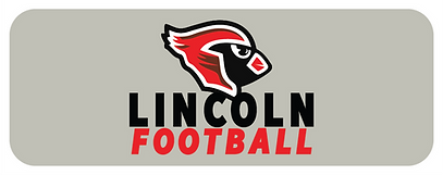 Lincoln Web Links-02.png