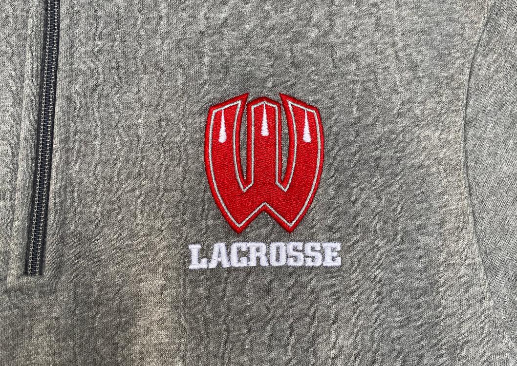 Westview Lacrosse