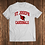 Thumbnail: Men's/Youth Cotton Tee - St. Joseph Cardinals