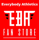 EBA-Fan-Store.png
