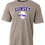 Thumbnail: Men's Dry Fit Shirt - Sunset Softball