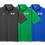 Thumbnail: Nike Golf Dri-FIT Sport Swoosh Pique Polo