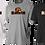Thumbnail: Men's/Youth Dry Fit Shirt - Beaverton