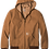 Thumbnail: Carhartt ® Thermal-Lined Duck Active Jacket