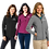 Thumbnail: Port Authority® Ladies Core Soft Shell Jacket