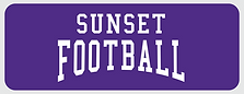 SUNSET FOOTBALL-03.png