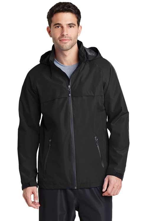 Men's Port Authority® Torrent Waterproof Jacket