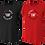 Thumbnail: Ladies Dry Fit Shirt - Circular Every Body Athletics
