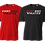 Thumbnail: Men's/Youth Dry Fit Shirt - Every Body Athletics