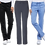 Thumbnail: Ladies Drawstring Pants