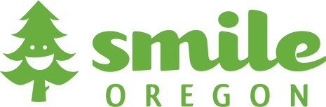 Smile-Oregon-Horizontal-green-(1).png