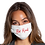 Thumbnail: Adult Face Mask - With Logo