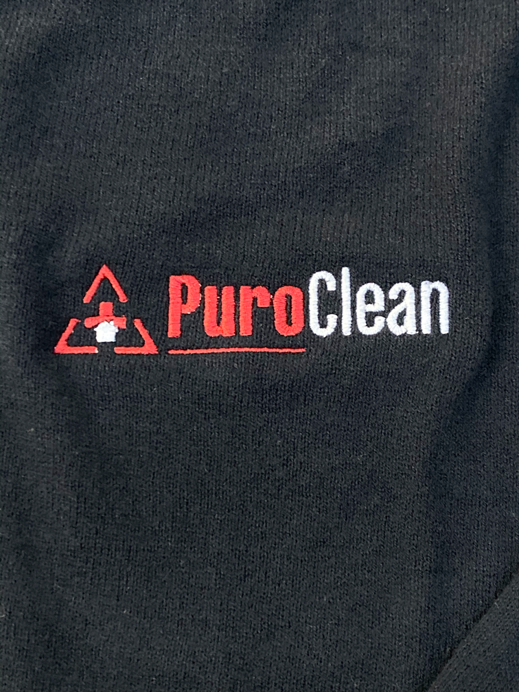 Puro-Clean