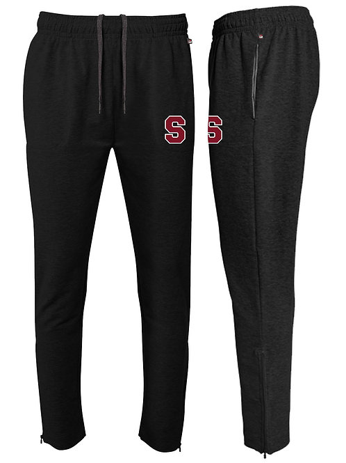 Men's Badger Fit Flex Pant - Sherwood Lacrosse