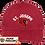 Thumbnail: Unstructured Low Profile Hat - St. Joseph