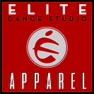Elite-Apparel-Squares.png