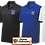 Thumbnail: Men's Dry Fit Polo Shirt - VC