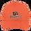 Thumbnail: Unstructured Low Profile Hat - Beaverton Baseball