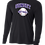 Thumbnail: Men's L/S Dry Fit Shirt - Sunset Softball