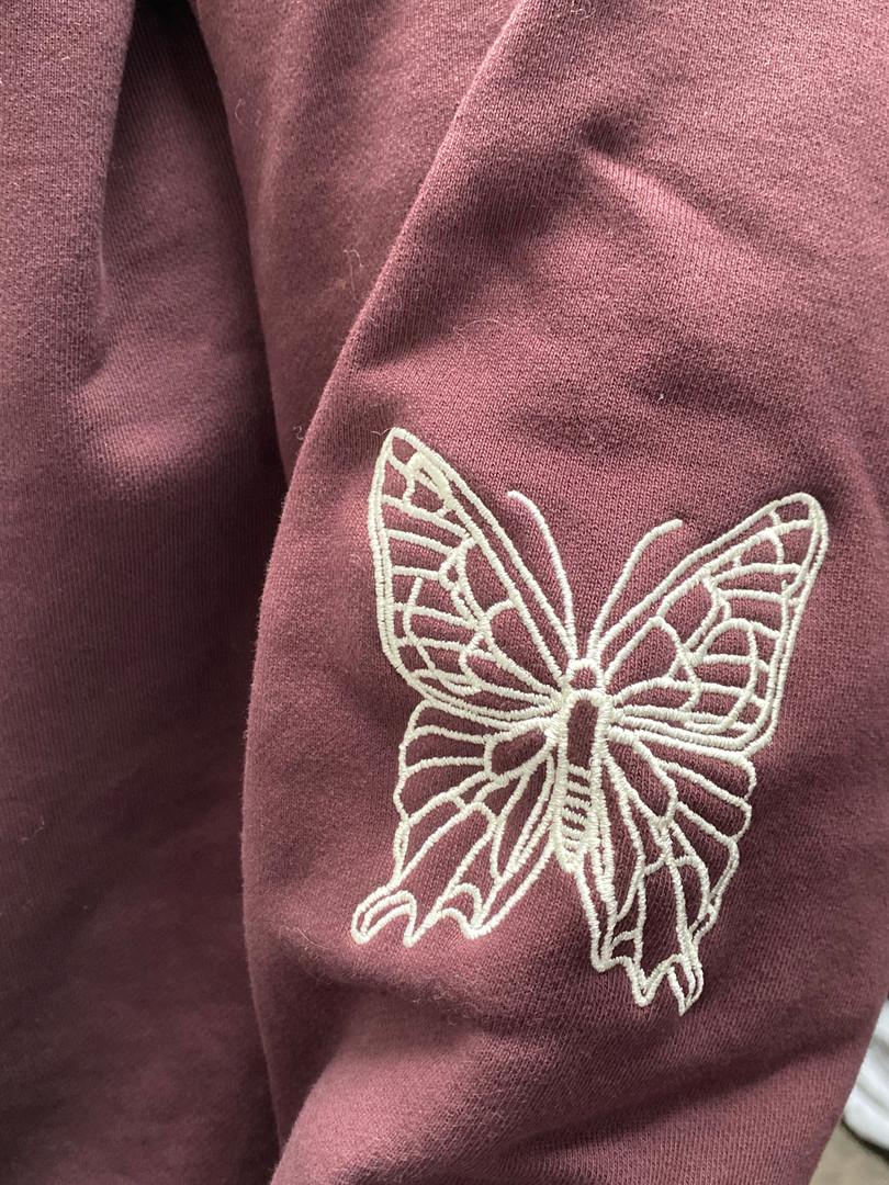 Butterfly-2-IMG_1200.jpg