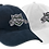 Thumbnail: Unstructured Low Profile Hat - Panther Logo