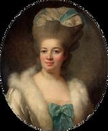 Rose Bertin, Antoinette's Milliner