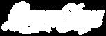 rosenskye_lettering_2021_300_white.png