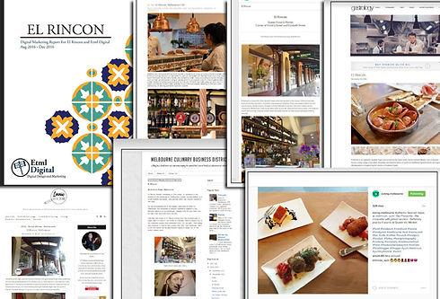 marketing - el rincon blogs.jpg