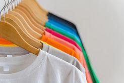 custom tshirts, custom apparel, branding, unique tshirts, black owned, female business, creative shirts
