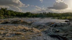 Bush_river.jpg