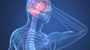 Natural Therapies to Prevent & Treat Migraines