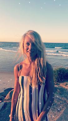 Laura Thompson Massage Therapist Naturopath Nutritionist