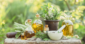 Naturopathy Explained