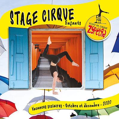 stage cirque zepetra octobre dec 2020.jp