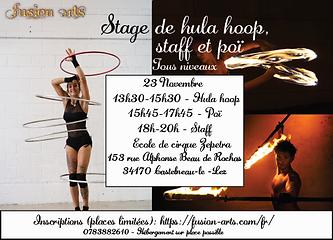 Stage de Hula Hoop.png