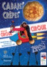 Le_cabaret_crêpes_de_Zepetra.jpg
