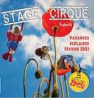 Stage cirque Zepetra Février 2021.JPG
