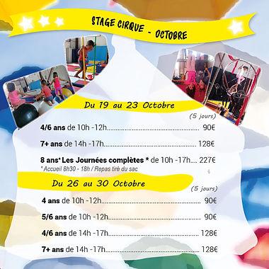 stage cirque zepetra octobre dec 20202.j