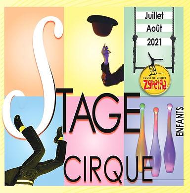 Stage cirque Juil Août 21 Zepetra.jpg